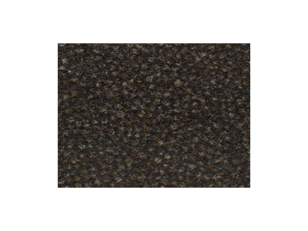 zatezovy koberec onyx 80