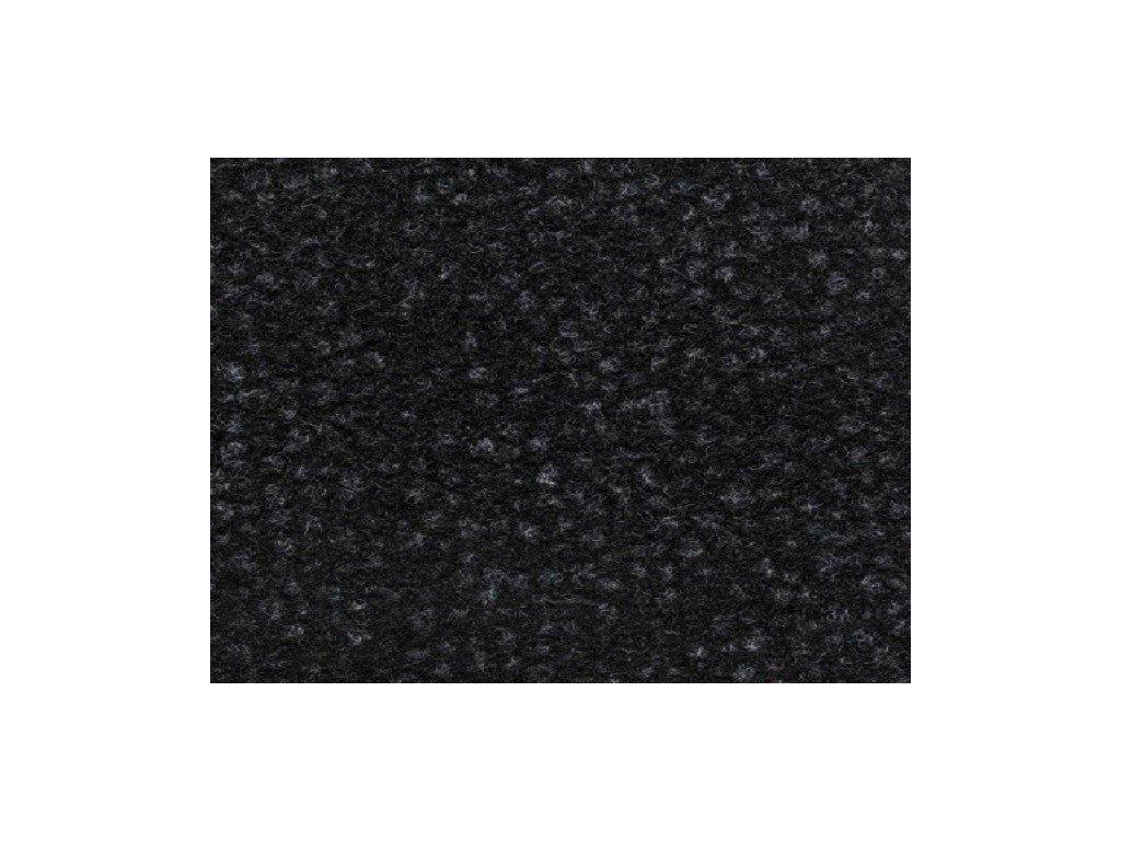zatezovy koberec onyx 50