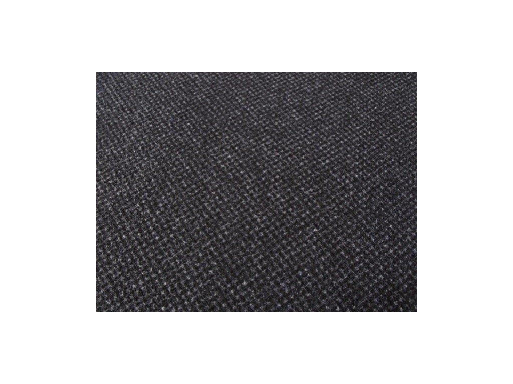 zatezovy koberec quarz 50