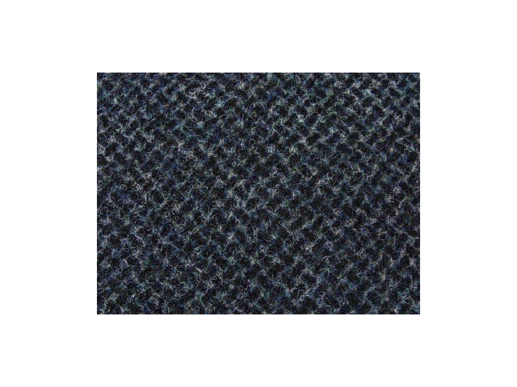 zatezovy koberec quarz 39