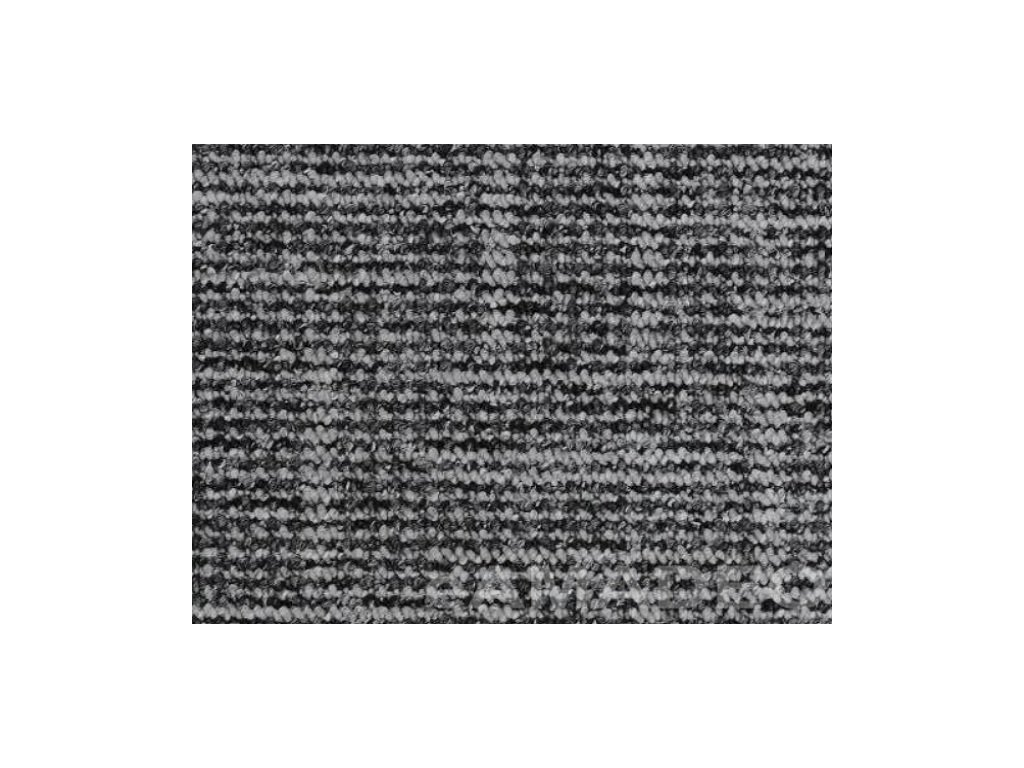 koberec valancia 1626