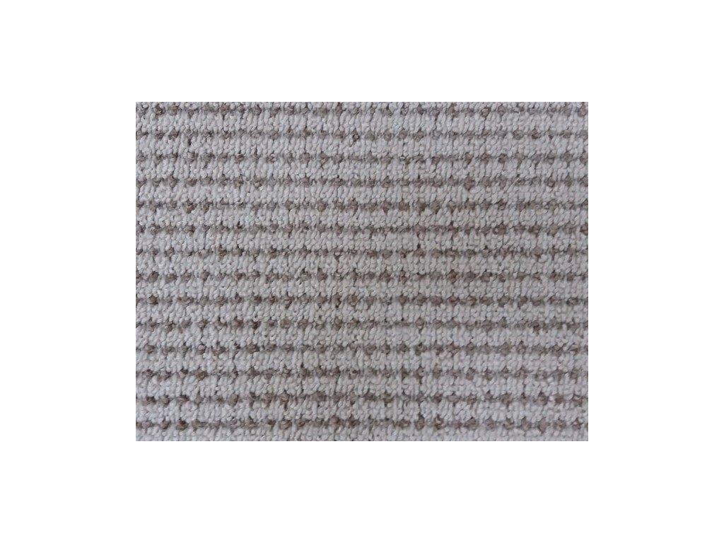 smyckovy koberec karo 620