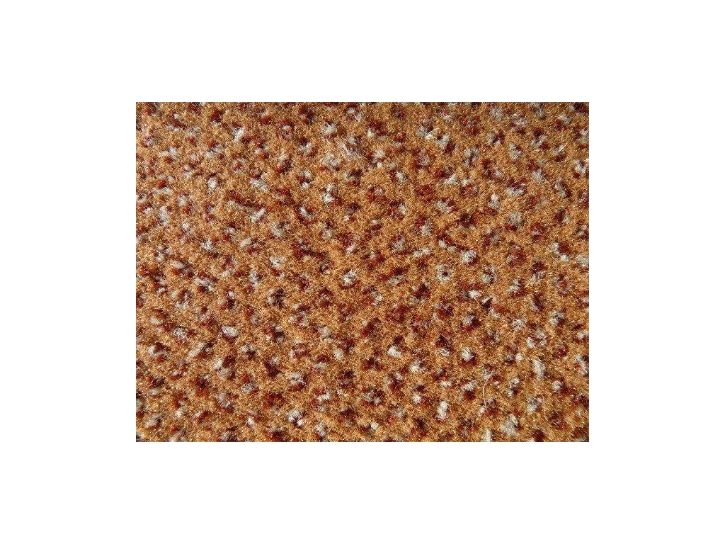Zátěžový koberec Argus 5132  4m šíře