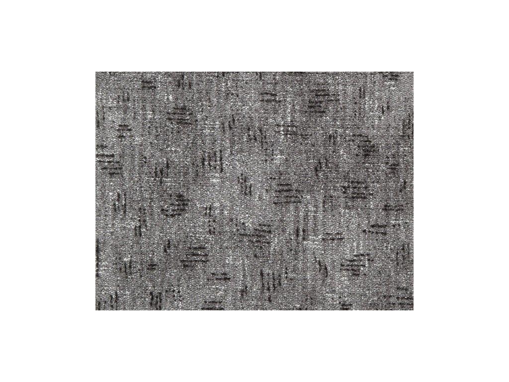 Smyčkový koberec Vivo 965  4m šíře