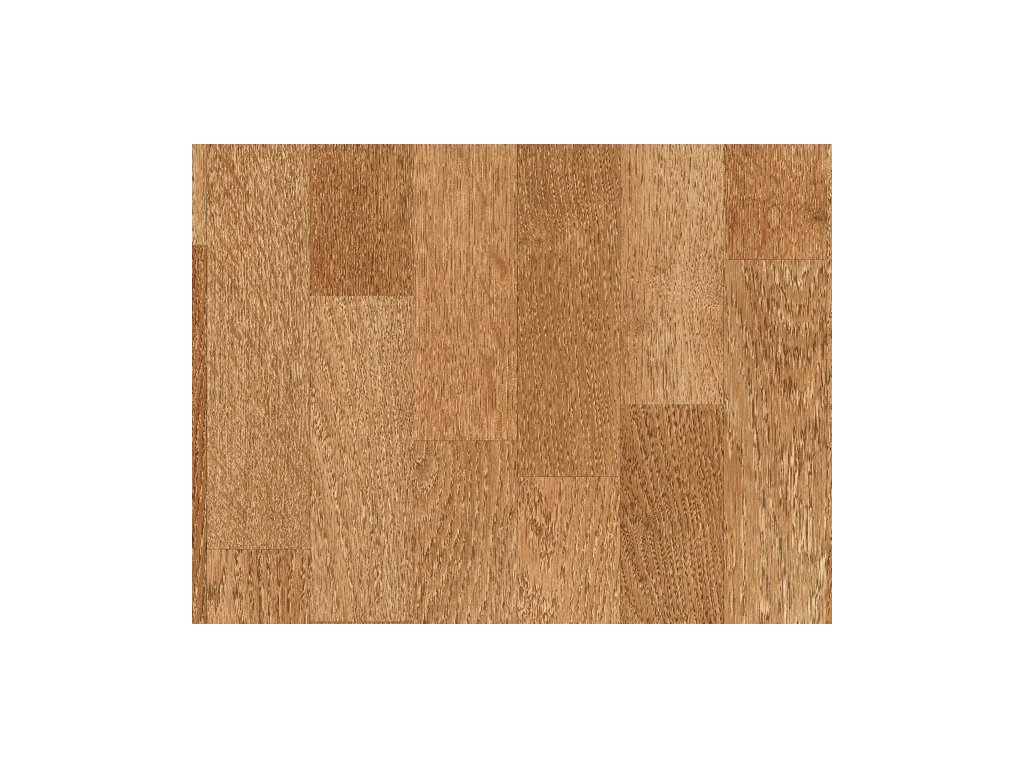 ESSENTAILS 280T TREND OAK BEIGE
