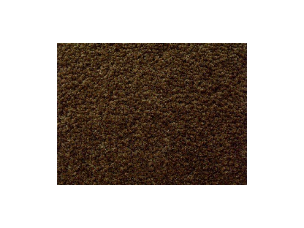 Zbytková role Explorer 94 - stříhaný koberec