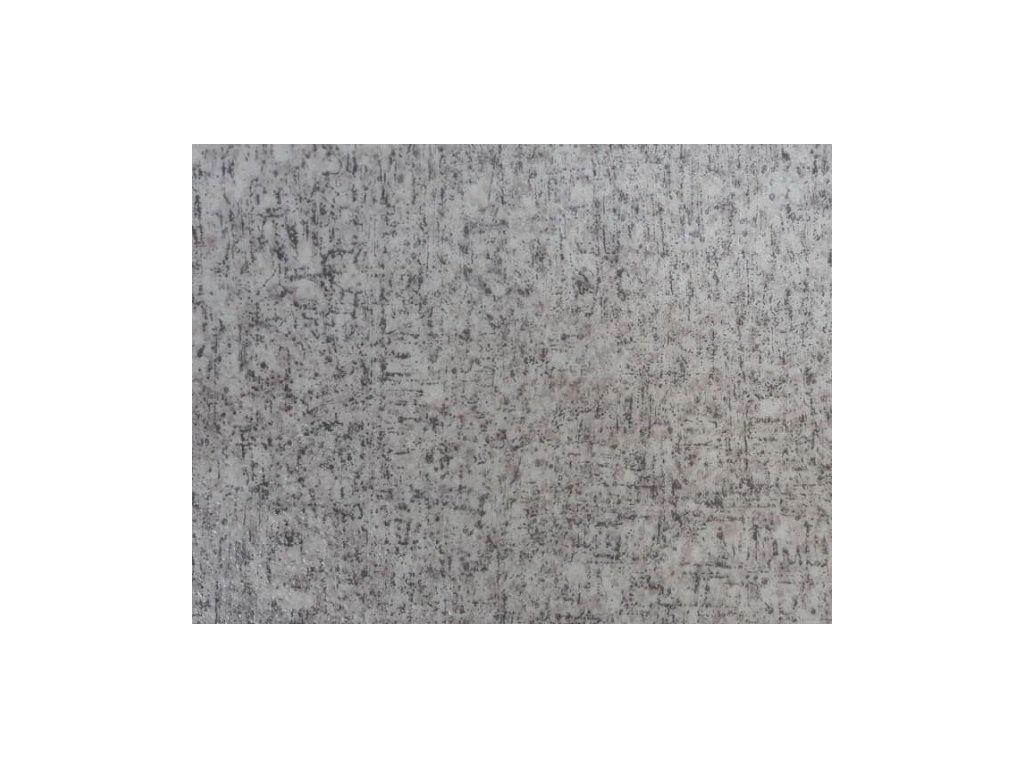 jazz grey 3