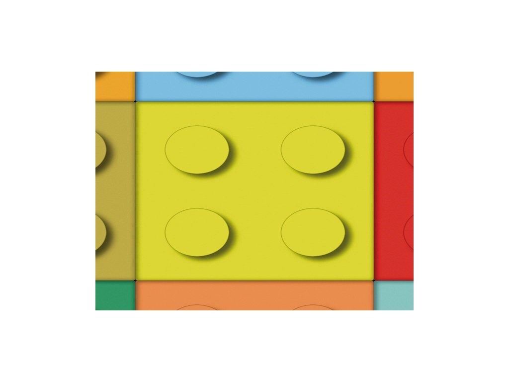 ecxlusive 300 play brick