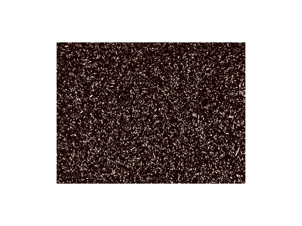 uni brown 2