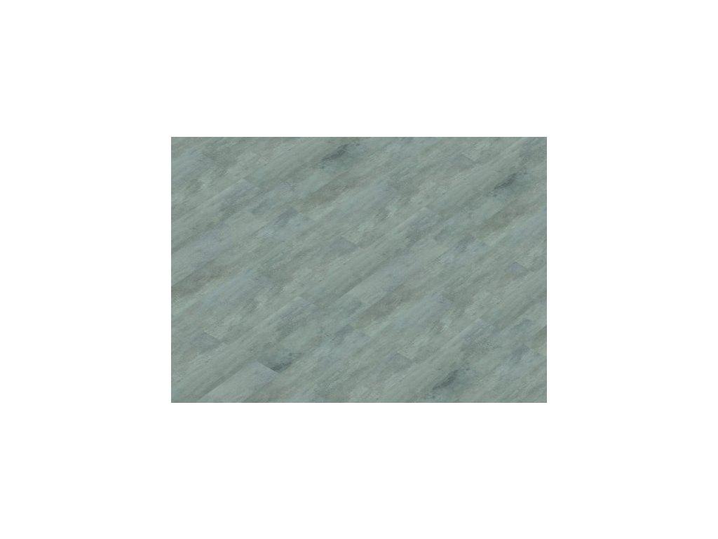 stone 15410 1