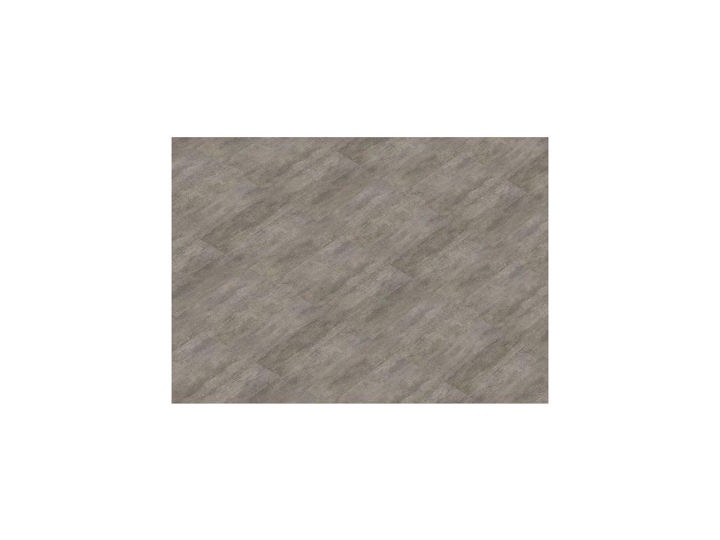stone 15410 2
