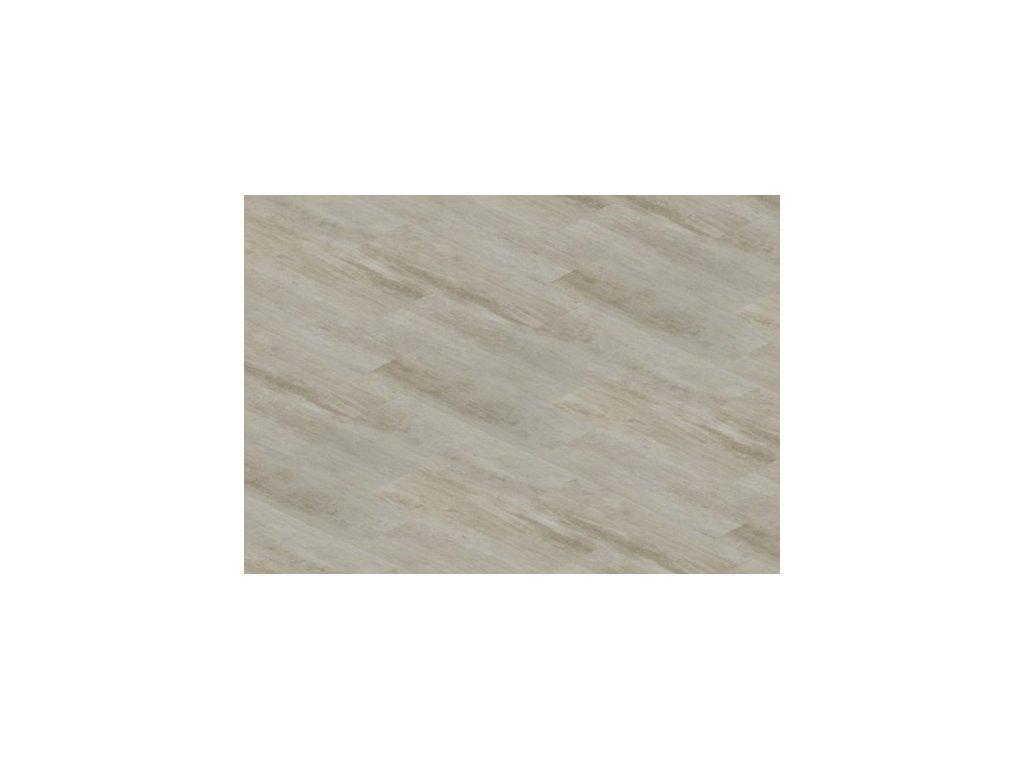Vinyl Thermofix Stone/textile 15414-1 - 604 Kč/m²