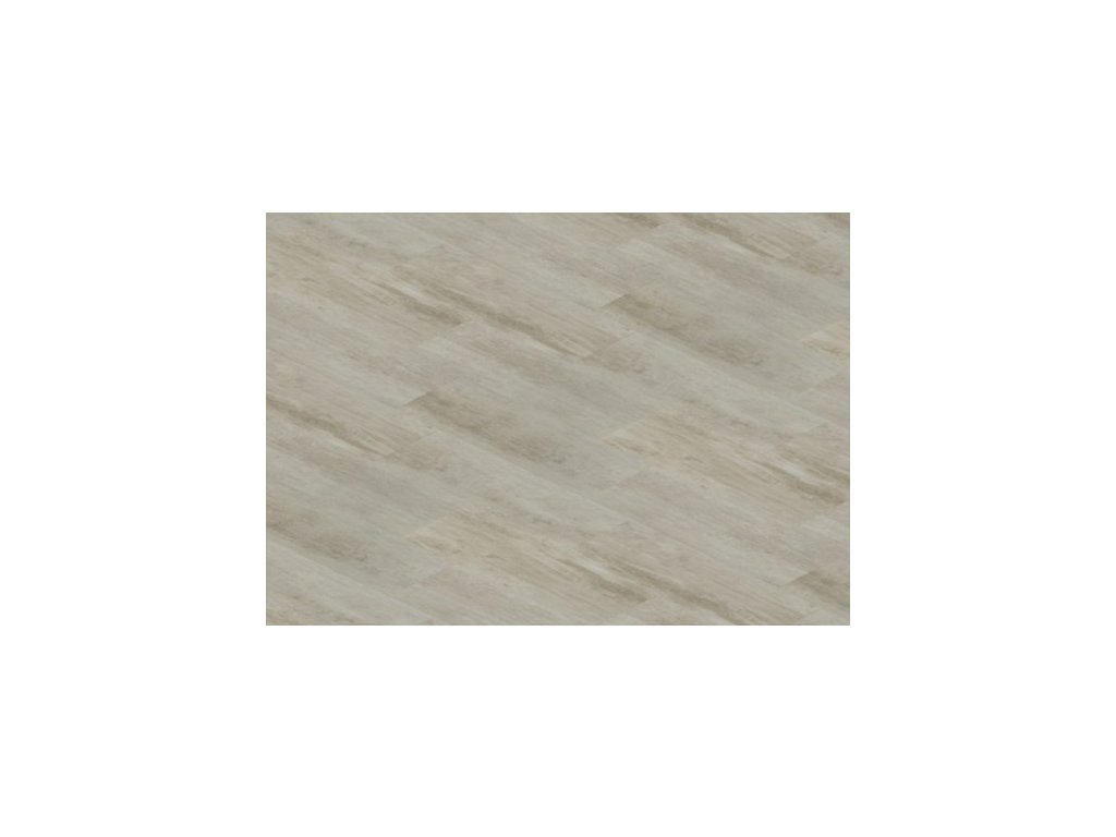 Vinyl Thermofix Stone/textile 15414-1