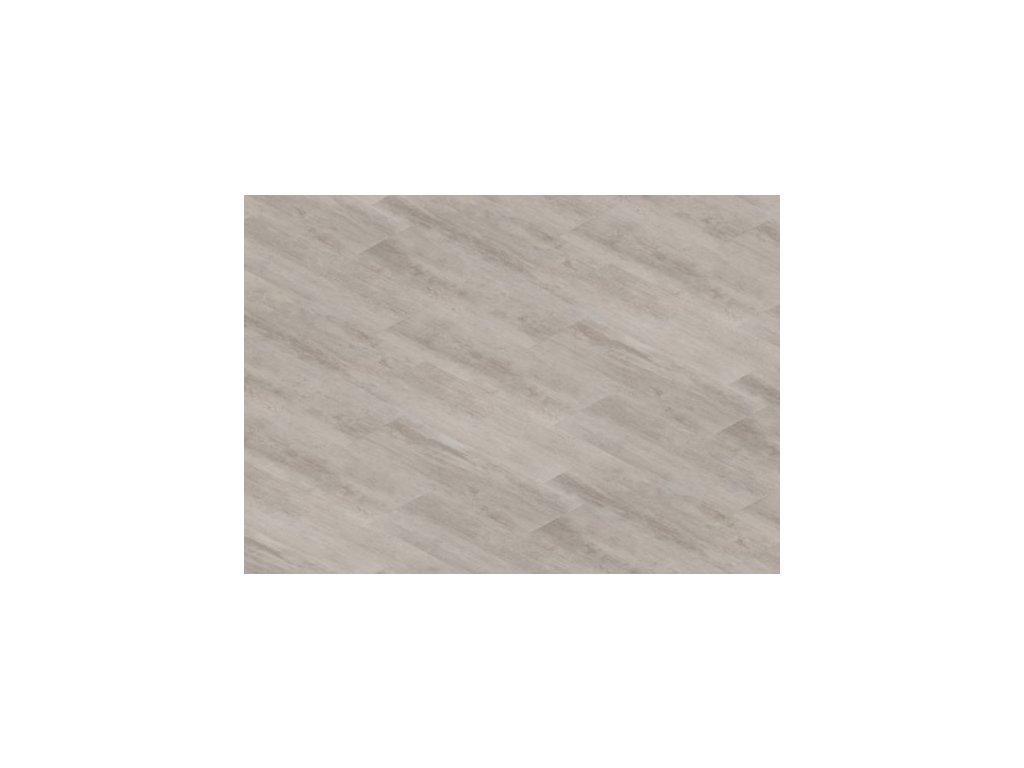 Vinyl Thermofix Stone/textile 15415-1