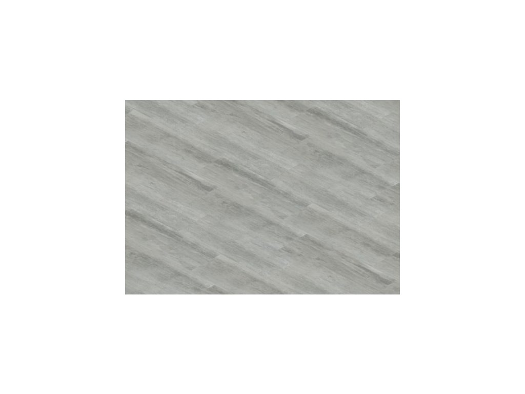 Vinyl Thermofix Stone/textile 15416-1
