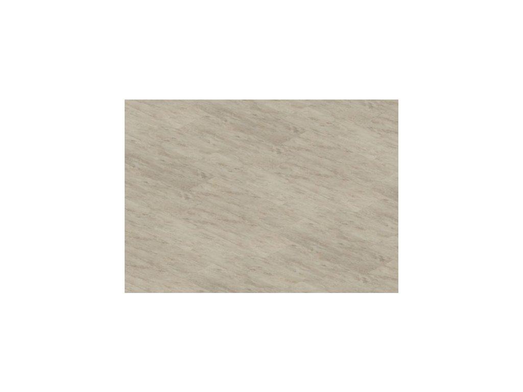 Vinyl Thermofix Stone/textile 15417-1