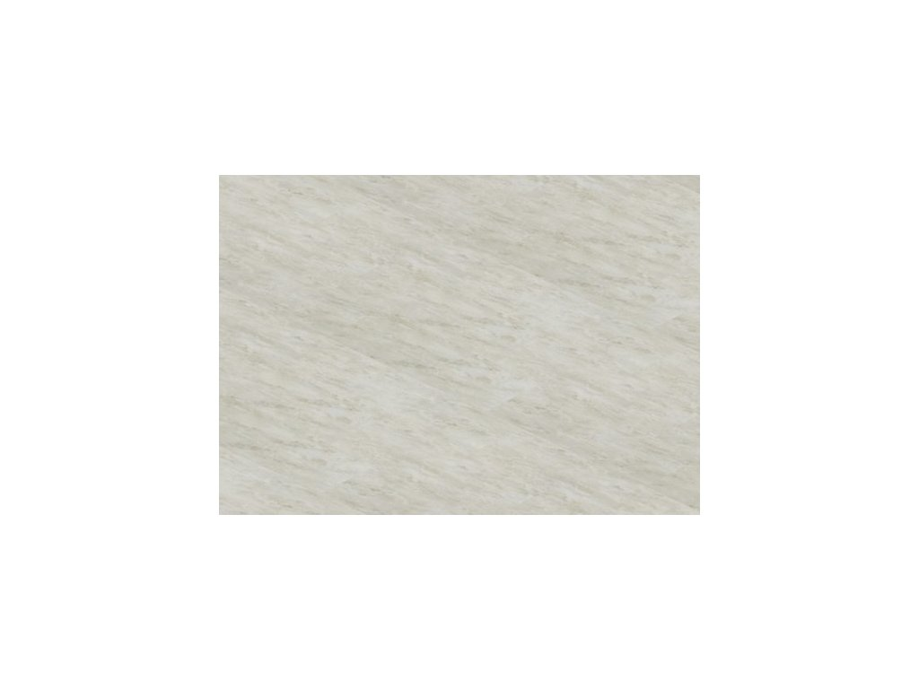 Vinyl Thermofix Stone/textile 15418-1