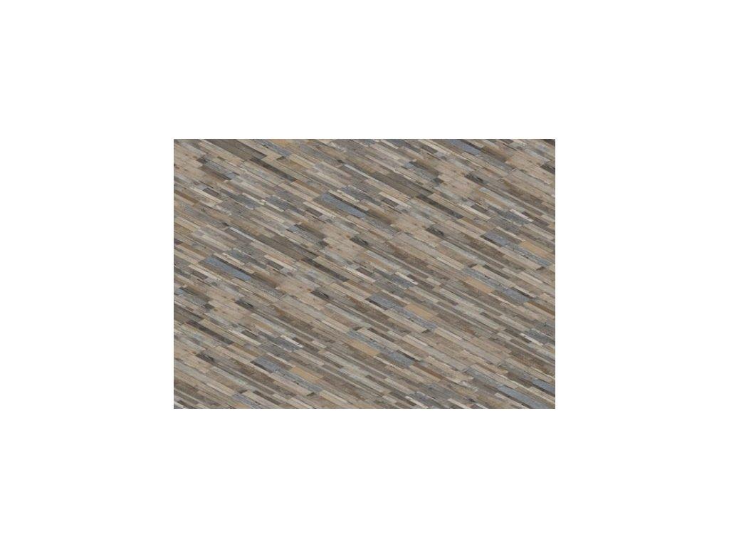 Vinyl Thermofix Wood variety 12165-1