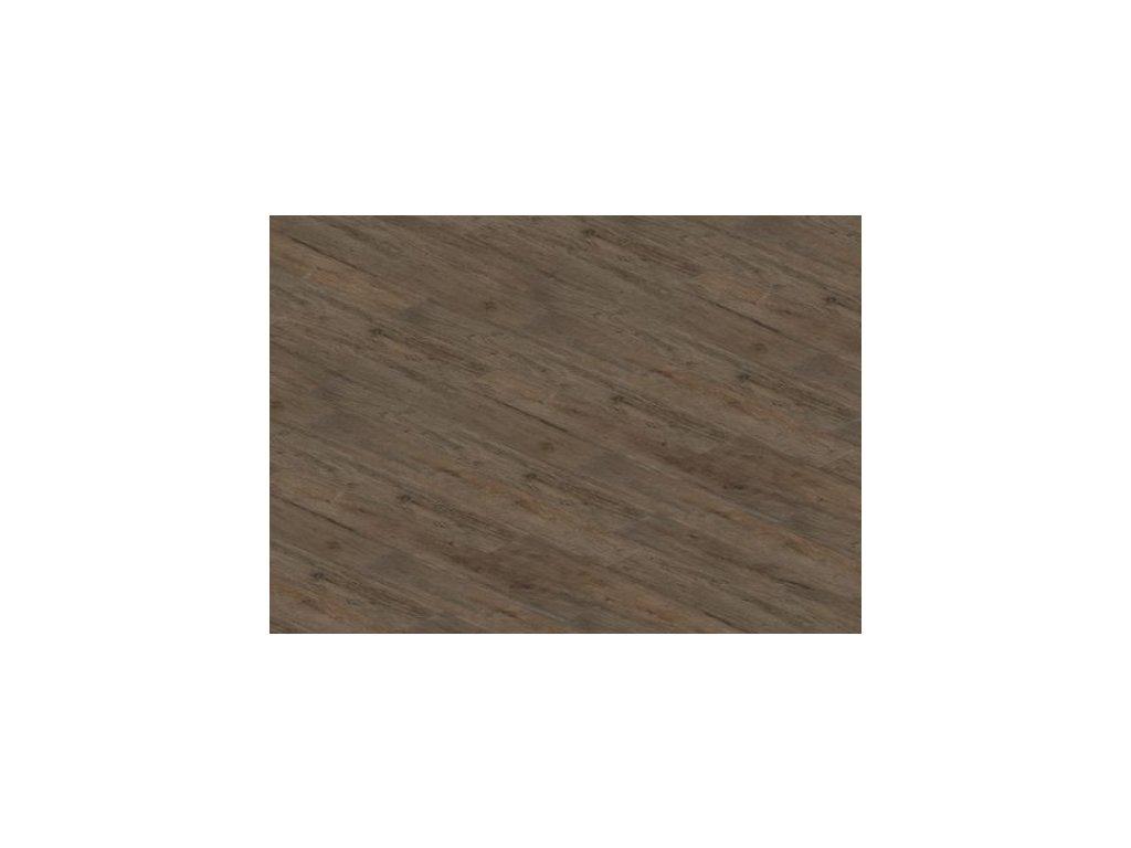 Vinyl Thermofix Wood dub palený 12158-1