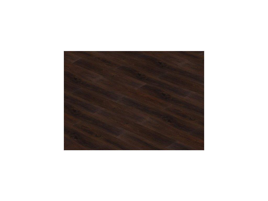 Vinyl Thermofix Wood dub tmavý 12204-2