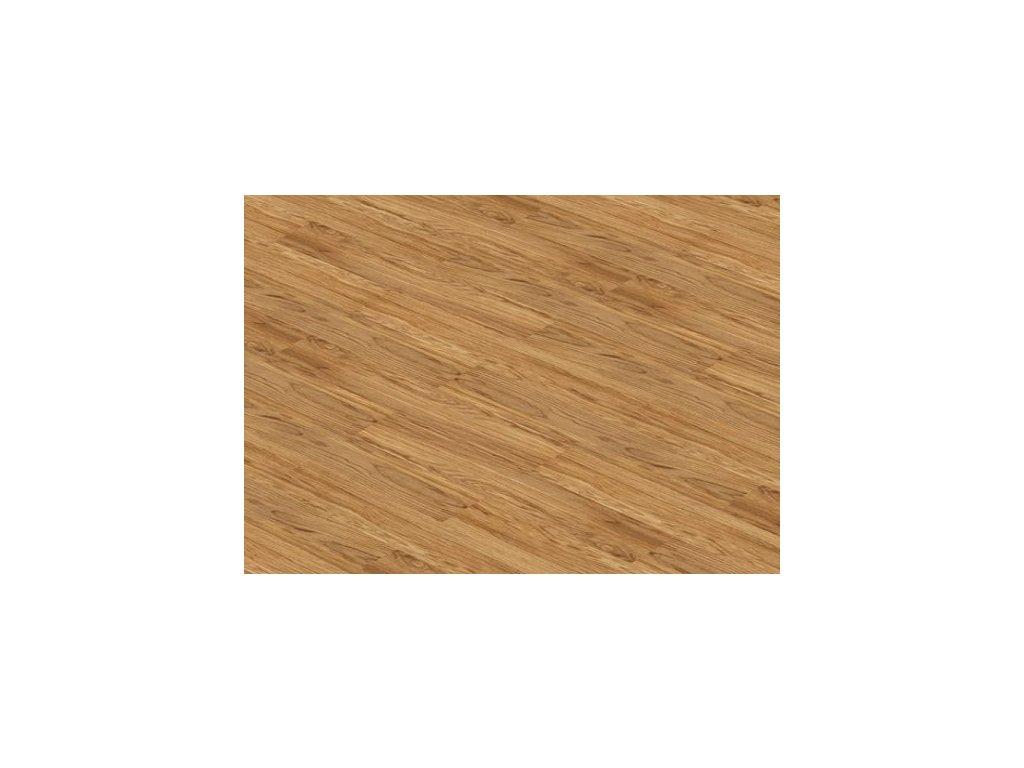 Vinyl Thermofix Wood tis horský 12203-4