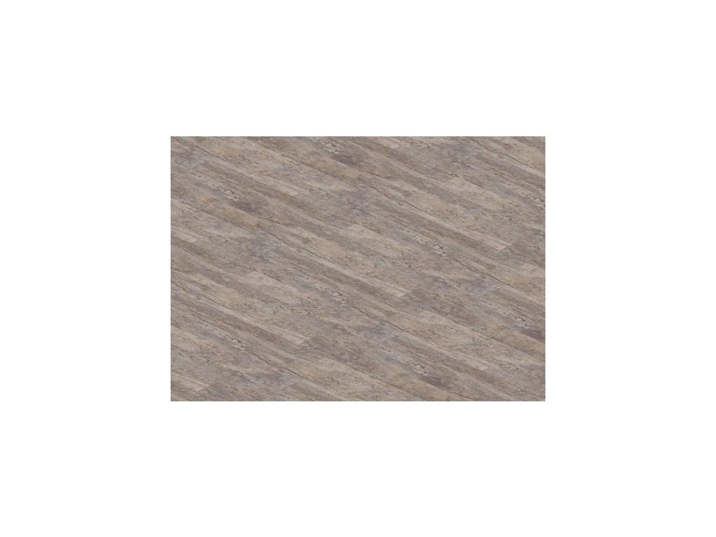 Vinyl Thermofix Wood oldrind 12164-1