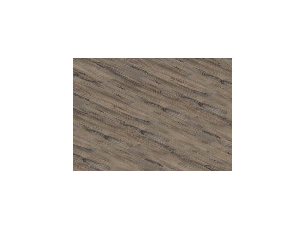 Vinyl Thermofix Wood dub podzimní 12163-1
