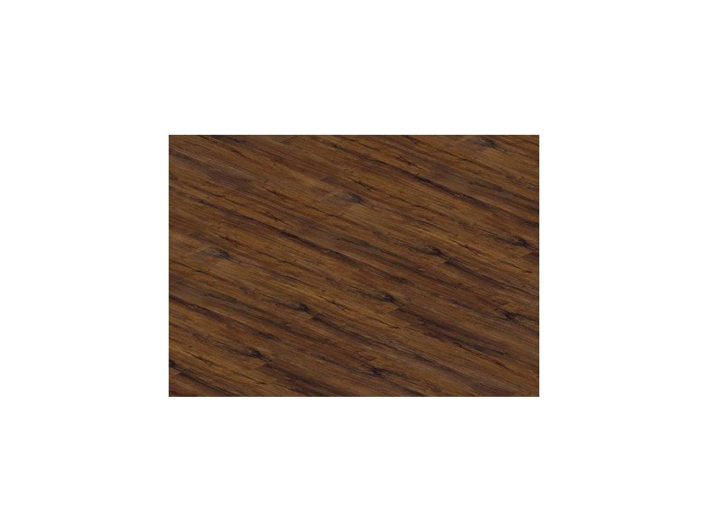 Vinyl Thermofix Wood dub nugátový 12162-1