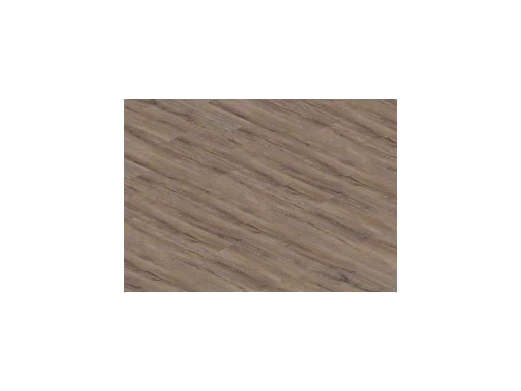 Vinyl Thermofix Wood dub luční 12161-1