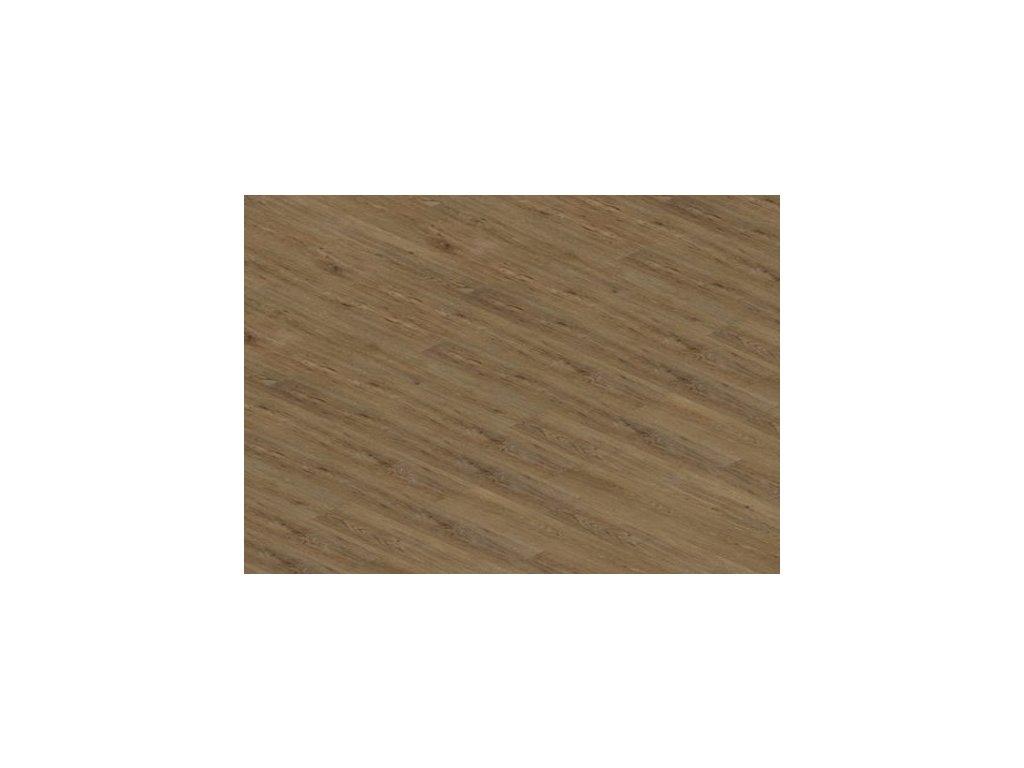 Vinyl Thermofix Wood dub tradiční 12159-1