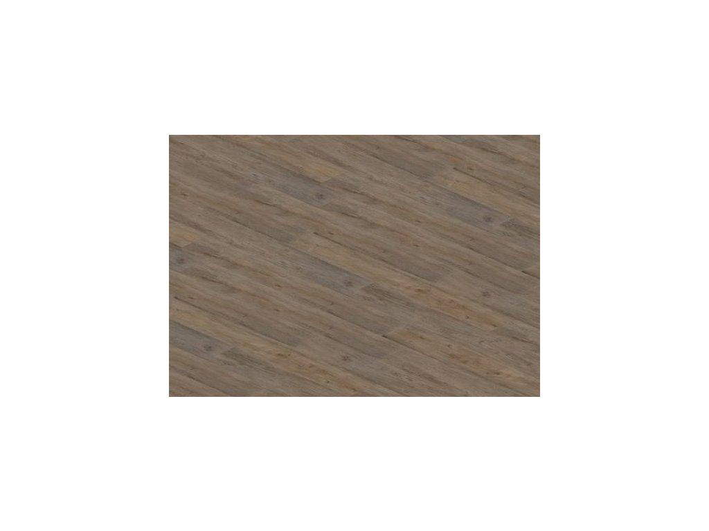 Vinyl Thermofix Wood dub havana 12157-1
