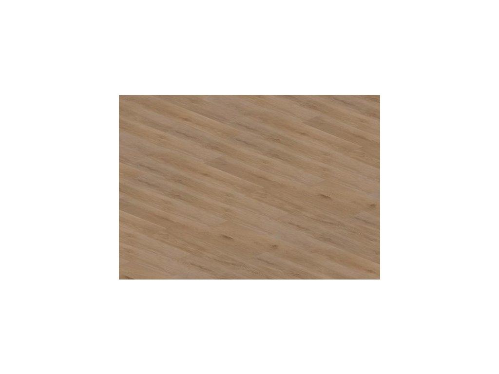 Vinyl Thermofix Wood Jasan píšečný 12153-1