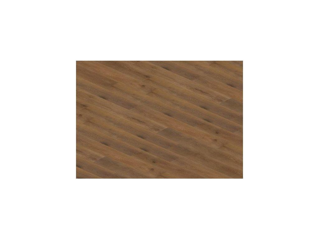 Vinyl Thermofix Wood jasan hnědý 12152-1