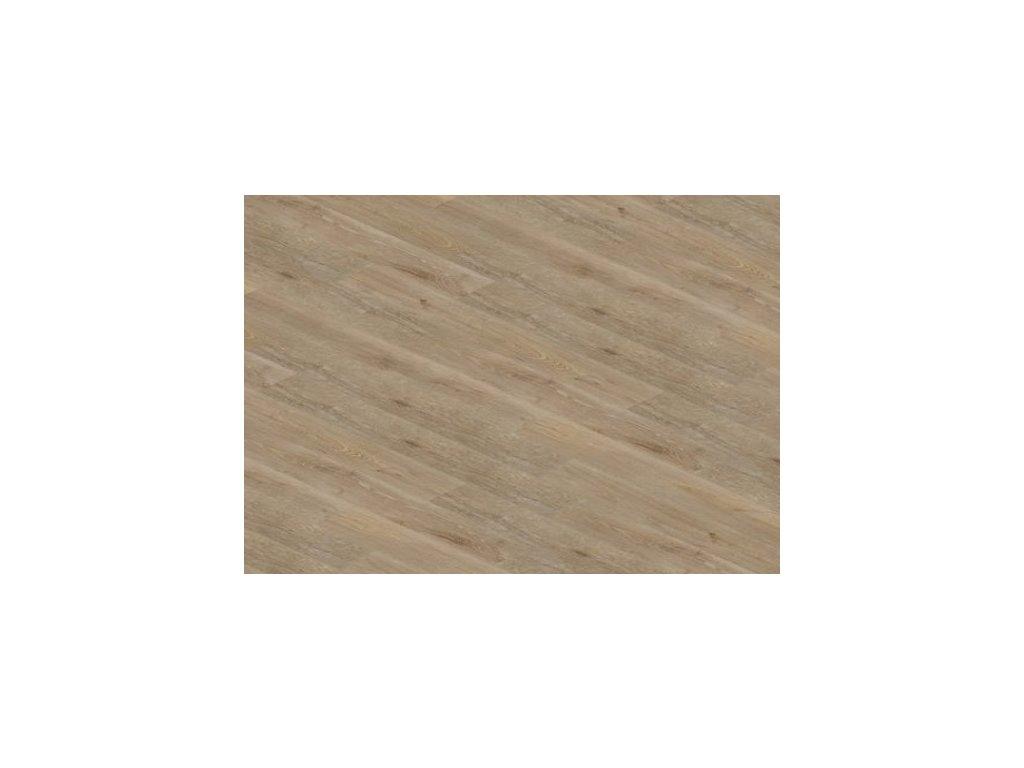 Vinyl Thermofix Wood jasan saténový 12151-1