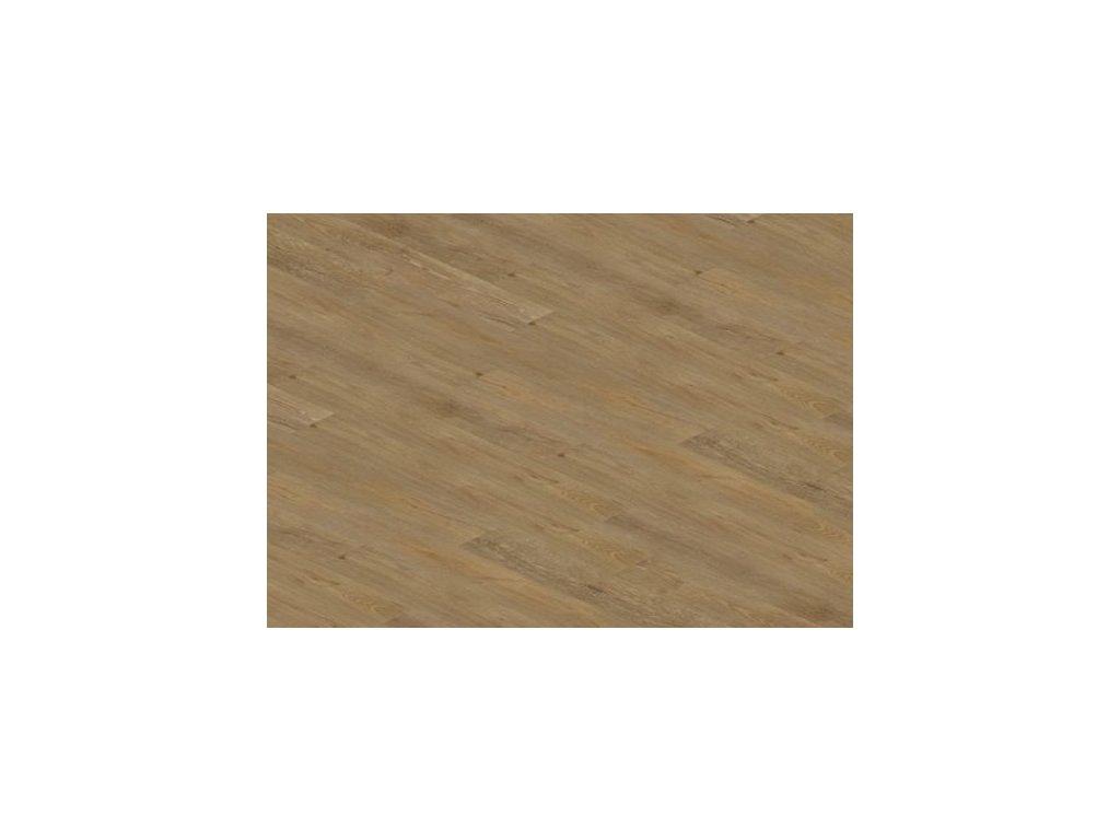 Vinyl Thermofix Wood jasan hedvábný 12150-1