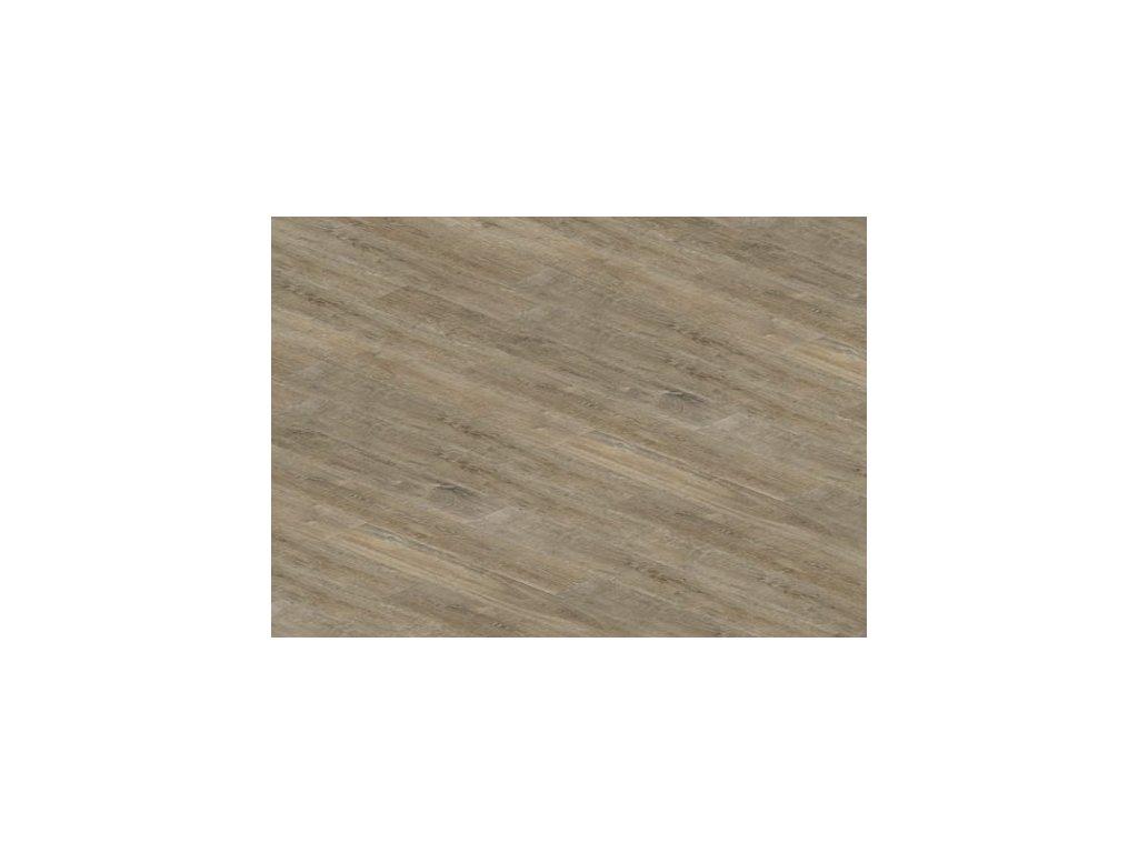 Vinyl Thermofix Wood smrk severský 12148-1