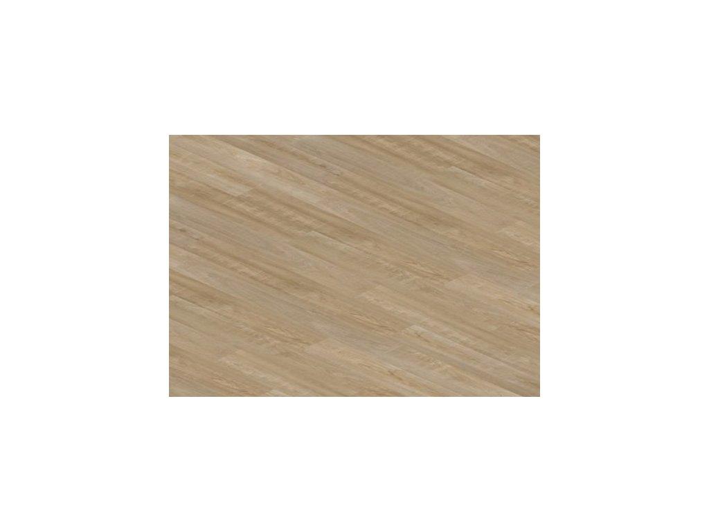 Vinyl Thermofix Wood topol kávový 12145-1