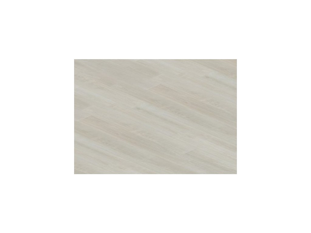 Vinyl Thermofix Wood topol bílý 12144-1