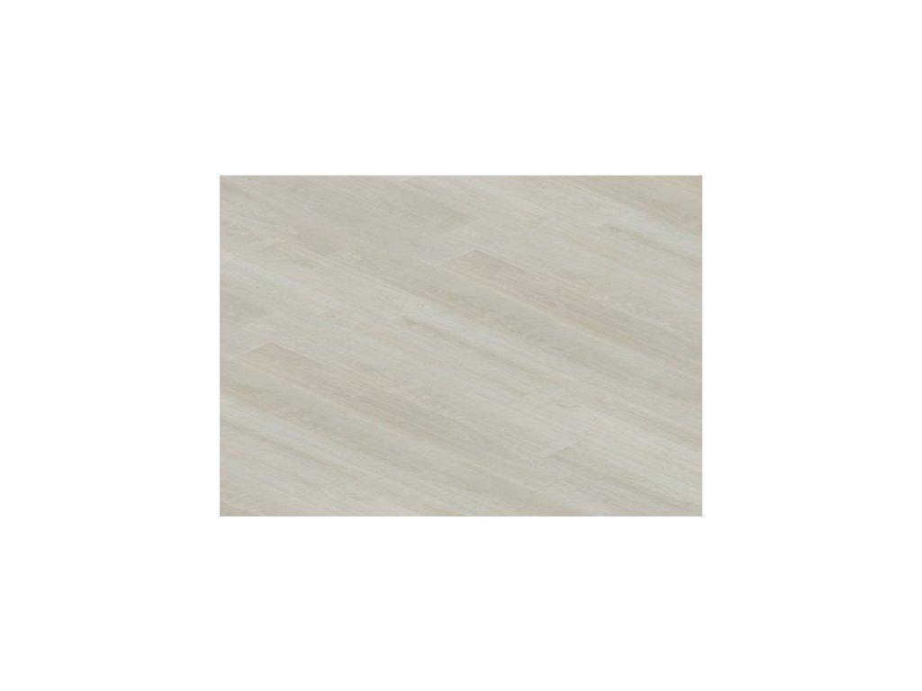 Vinyl Thermofix Wood topol bílý 12144-1