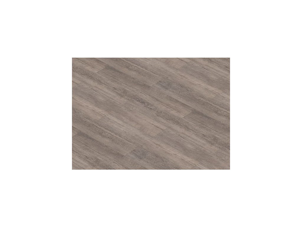 Vinyl Thermofix Wood borovice mediterian 12143-1