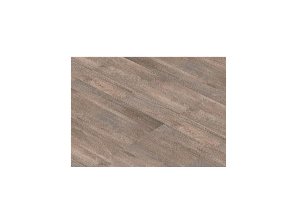 Vinyl Thermofix Wood jasan brick 12142-1