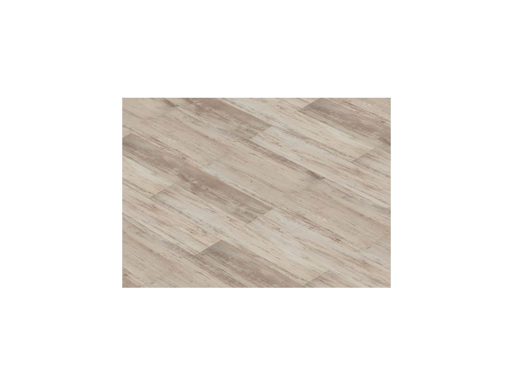 Vinyl Thermofix Wood borovice milk 12139-2
