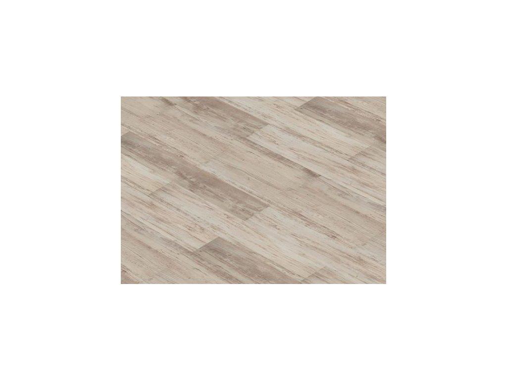 Vinyl Thermofix Wood borovice milk 12139-2