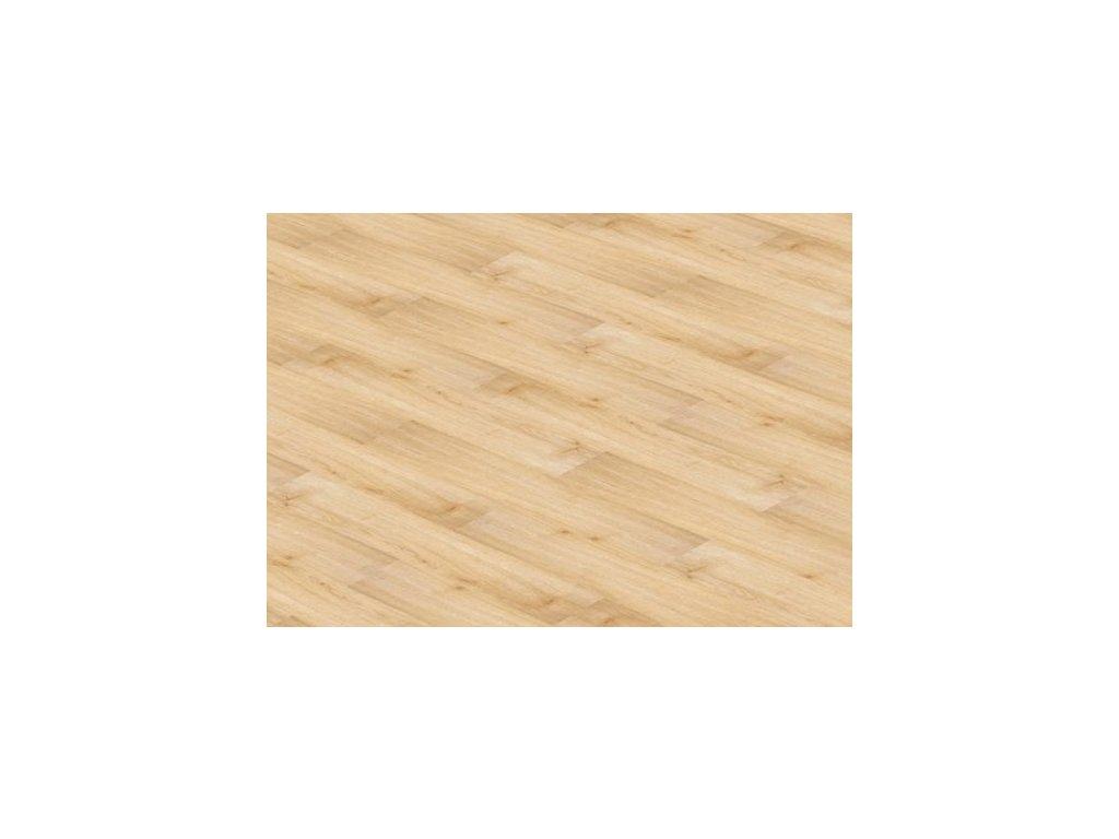 Vinyl Thermofix Wood dub přírodní12131-1