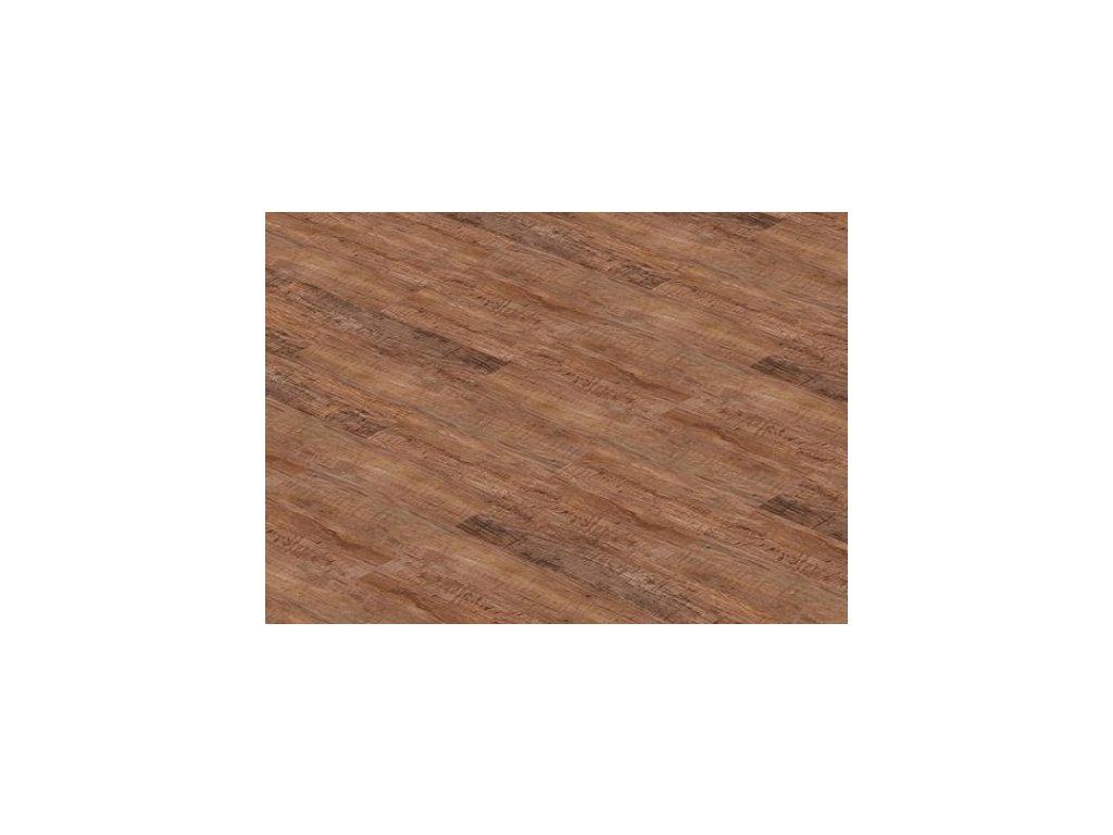 Vinyl Thermofix Wood farmářské dřevo12130-1
