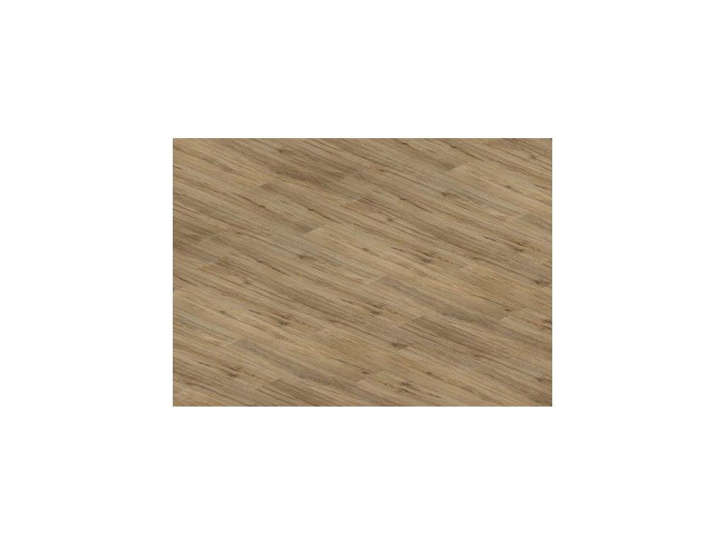 Vinyl Thermofix Wood dub selský  12135-1