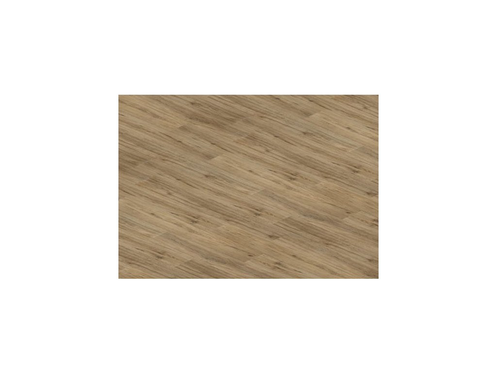 Vinyl Thermofix Wood dub selský  12135-1