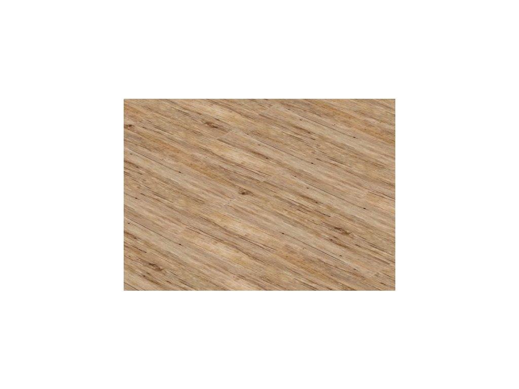 Vinyl Thermofix Wood buk rustikal 12109-1