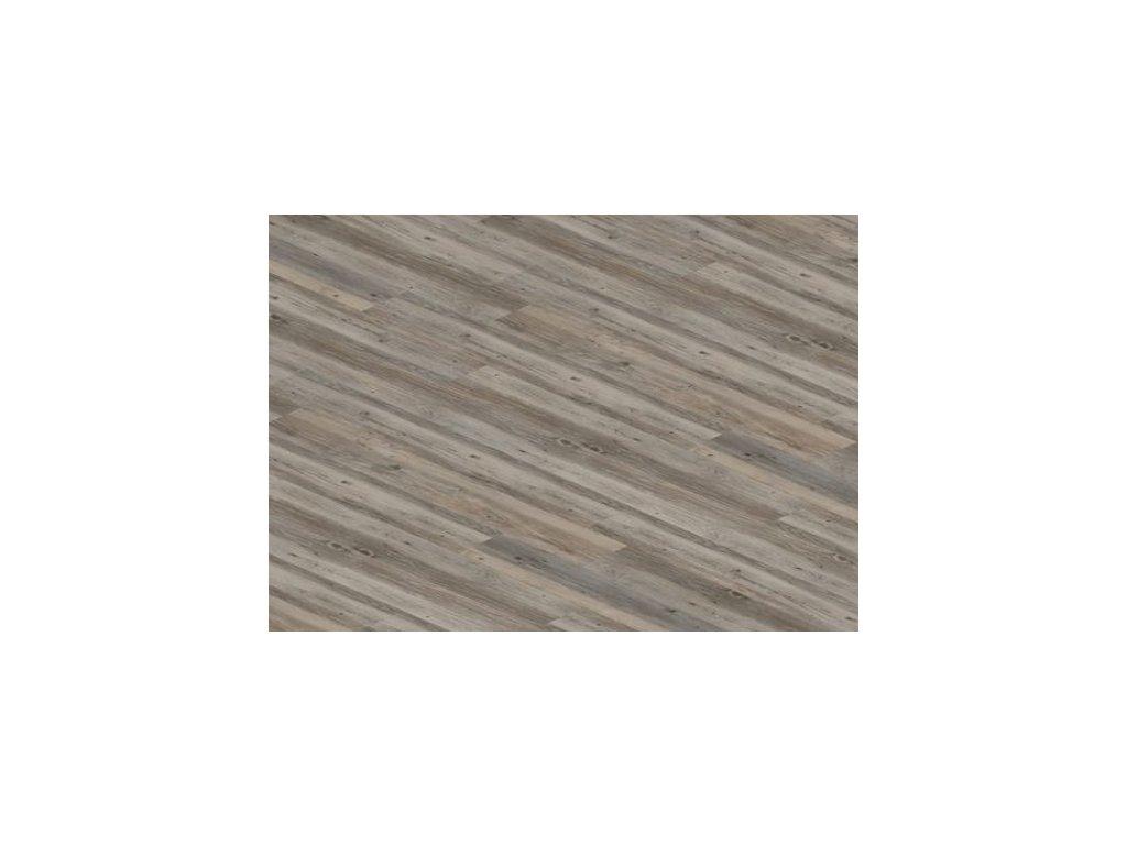 Vinyl Thermofix Wood borovice sibiřskál 12128-1