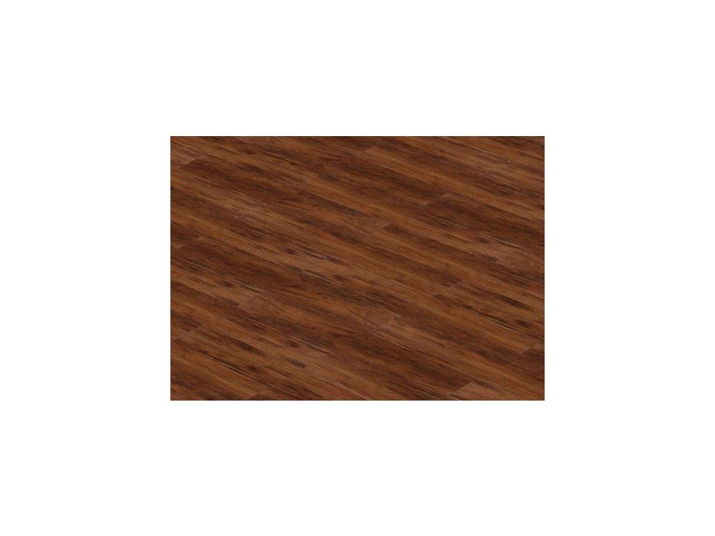 Vinyl Thermofix Wood ořech vlašský 12118-1